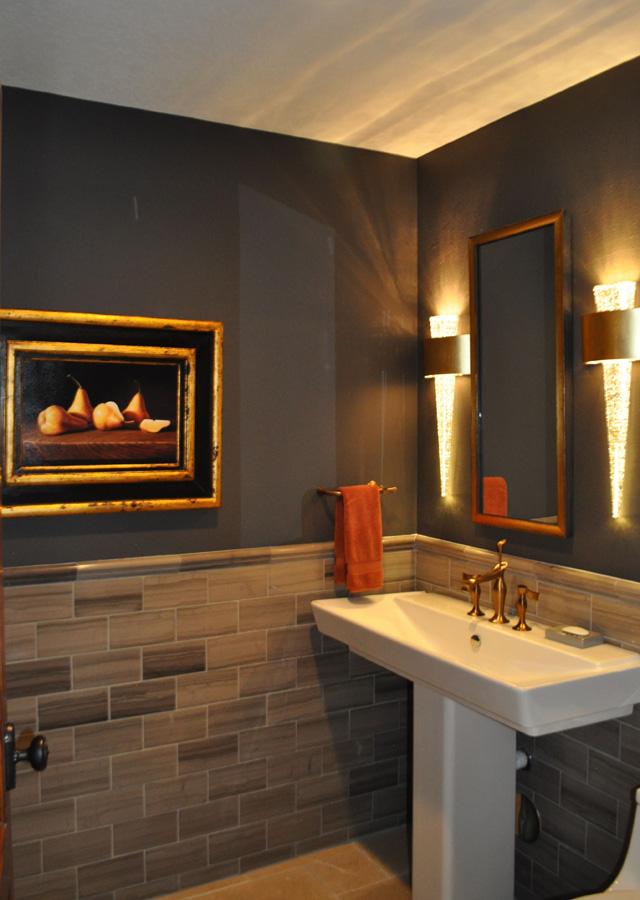 our work albuquerque interior design interior decorating and remodel