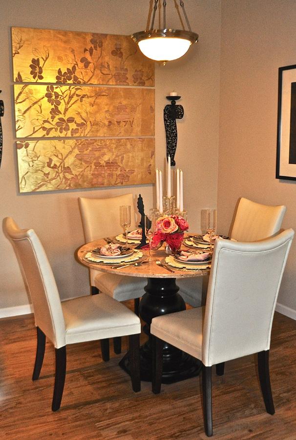 contact us albuquerque interior design interior decorating and