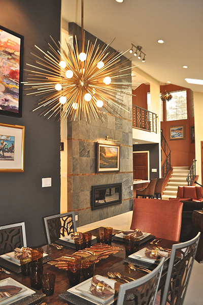 Home Albuquerque Interior Design Interior Decorating