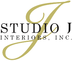 Studio J Interiors, Inc.