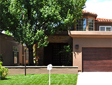 %COMPANY: Interior Design, Interior Decorating and Remodel in Albuquerque. Call today - (505) 280-8569