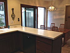 %COMPANY: Interior Design, Interior Decorating and Remodel in Albuquerque. Call today - (505) 292-9282